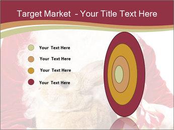 0000061318 PowerPoint Templates - Slide 84
