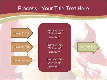 0000061318 PowerPoint Templates - Slide 85