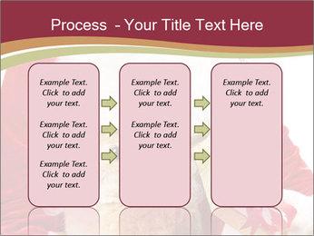 0000061318 PowerPoint Templates - Slide 86