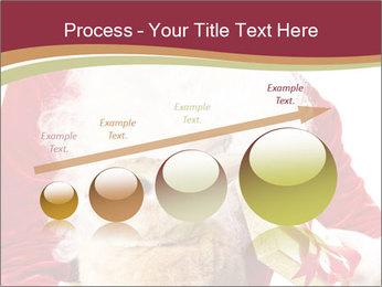 0000061318 PowerPoint Templates - Slide 87