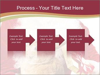 0000061318 PowerPoint Templates - Slide 88