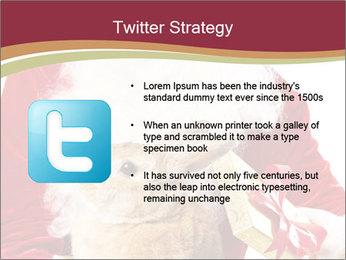 0000061318 PowerPoint Templates - Slide 9