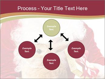 0000061318 PowerPoint Templates - Slide 91