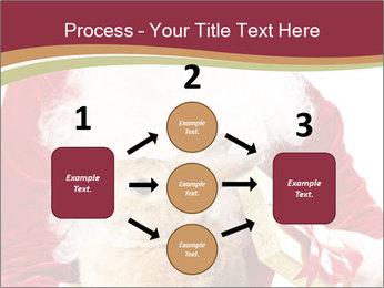 0000061318 PowerPoint Templates - Slide 92
