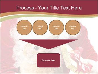 0000061318 PowerPoint Templates - Slide 93
