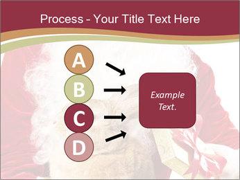 0000061318 PowerPoint Templates - Slide 94