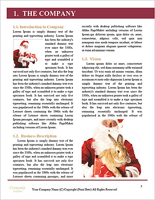0000061318 Word Template - Page 3
