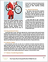 0000061318 Word Template - Page 4