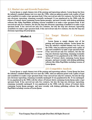 0000061318 Word Template - Page 7