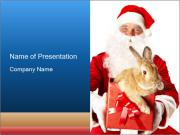 0000061319 PowerPoint Templates
