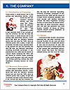0000061319 Word Templates - Page 3