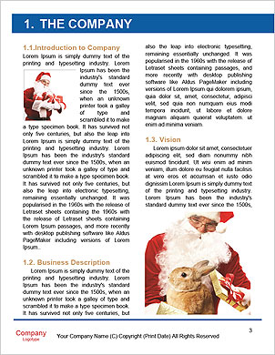 0000061319 Word Template - Page 3