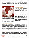 0000061319 Word Templates - Page 4