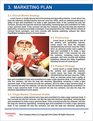 0000061319 Word Template - Page 8