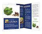 0000061320 Brochure Templates
