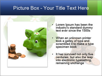 0000061320 PowerPoint Template - Slide 13