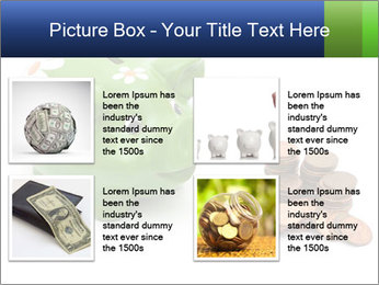 0000061320 PowerPoint Template - Slide 14