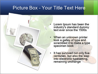 0000061320 PowerPoint Template - Slide 17