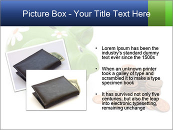 0000061320 PowerPoint Template - Slide 20