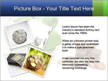 0000061320 PowerPoint Template - Slide 23