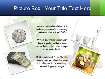 0000061320 PowerPoint Template - Slide 24
