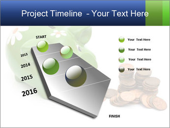 0000061320 PowerPoint Template - Slide 26