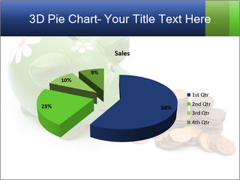 0000061320 PowerPoint Template - Slide 35