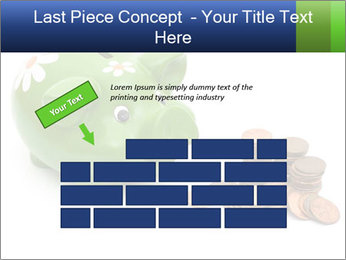 0000061320 PowerPoint Template - Slide 46