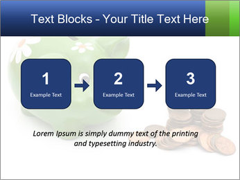 0000061320 PowerPoint Template - Slide 71