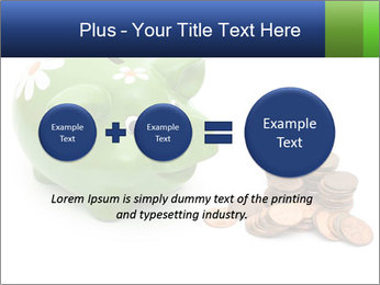 0000061320 PowerPoint Template - Slide 75