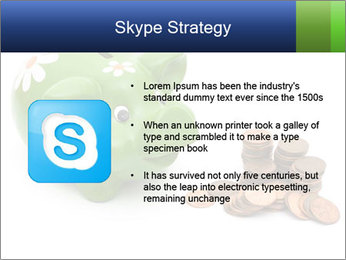 0000061320 PowerPoint Template - Slide 8