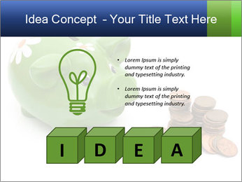 0000061320 PowerPoint Template - Slide 80
