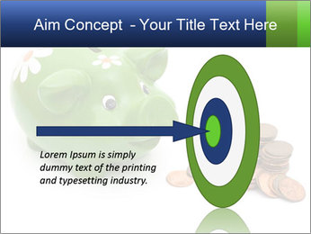 0000061320 PowerPoint Template - Slide 83