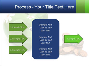 0000061320 PowerPoint Template - Slide 85
