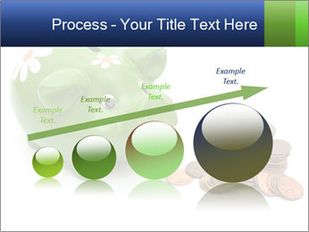 0000061320 PowerPoint Template - Slide 87