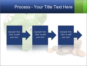 0000061320 PowerPoint Template - Slide 88