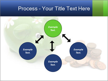 0000061320 PowerPoint Template - Slide 91