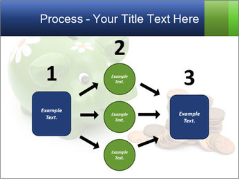 0000061320 PowerPoint Template - Slide 92