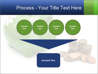 0000061320 PowerPoint Template - Slide 93