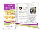 0000061321 Brochure Templates