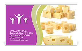 0000061321 Business Card Templates