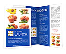 0000061322 Brochure Template