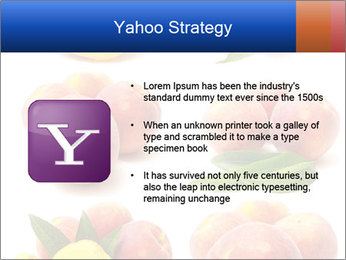 0000061322 PowerPoint Template - Slide 11