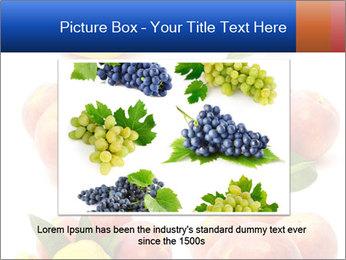 0000061322 PowerPoint Template - Slide 16