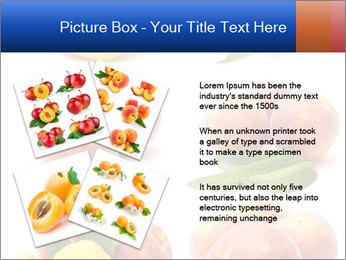 0000061322 PowerPoint Template - Slide 23
