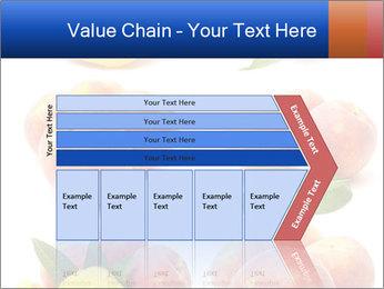 0000061322 PowerPoint Template - Slide 27