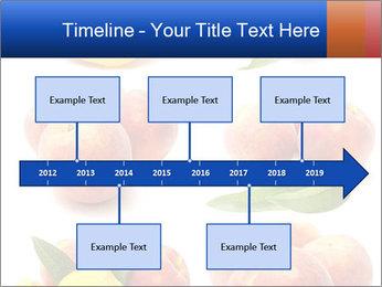 0000061322 PowerPoint Template - Slide 28