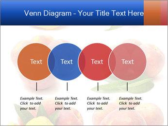 0000061322 PowerPoint Template - Slide 32