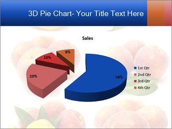 0000061322 PowerPoint Template - Slide 35