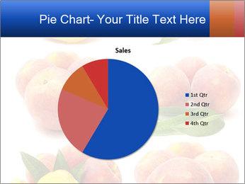 0000061322 PowerPoint Template - Slide 36